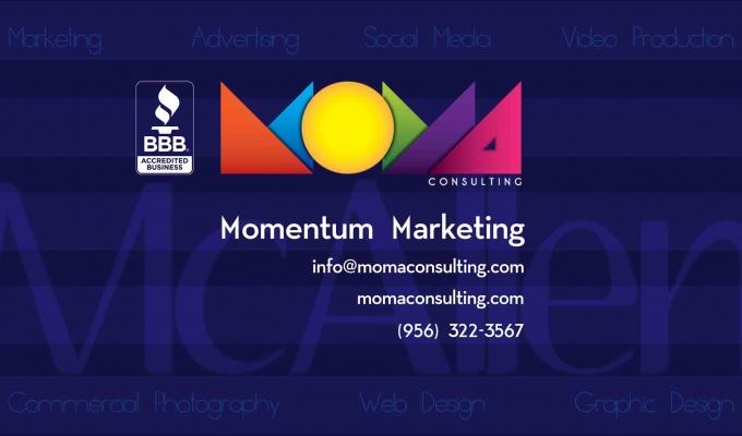 http://momaconsulting.com/wp-content/uploads/2011/11/2-erb-680x400.jpg