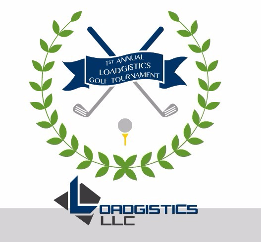 1st Annual Loadgistics Golf Tournament