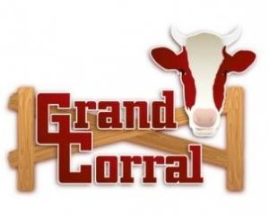 Grand Corral