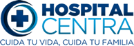 Centra Hospital