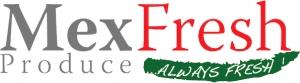 MexFresh Produce