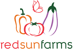 RedSun Farms