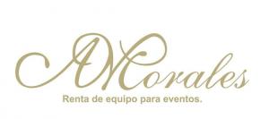 Alma Morales Eventos