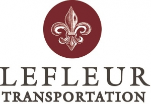 LEFLEUR Transportation