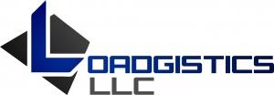 Loadgistics LLC
