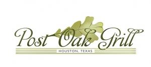 Post Oak Grill