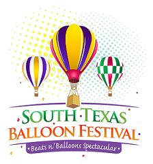 South Texas Balloon Festival