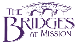 The Bridges Assited Living Homes Mission